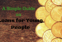 Loans for Young People