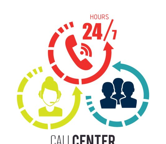 callnovo.com_outsourced-call-center