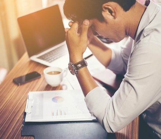 Mental Health and Stress Management