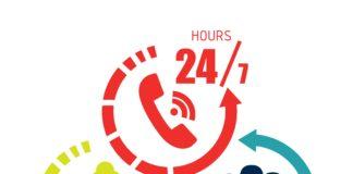callnovo.com_outsourced-call-center