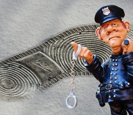 police-1141051_960_720