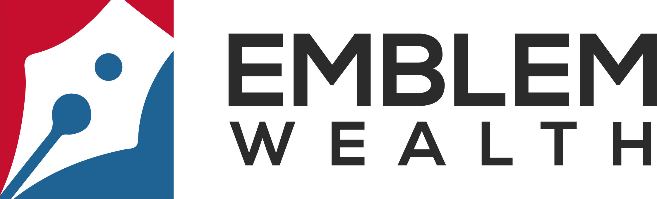 Emblem Wealth
