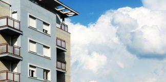 Security Deposit back for Apartment Rental