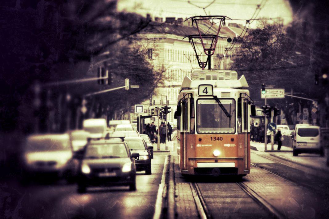 transport-3134514