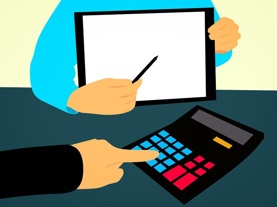 Become a Financial Advisor