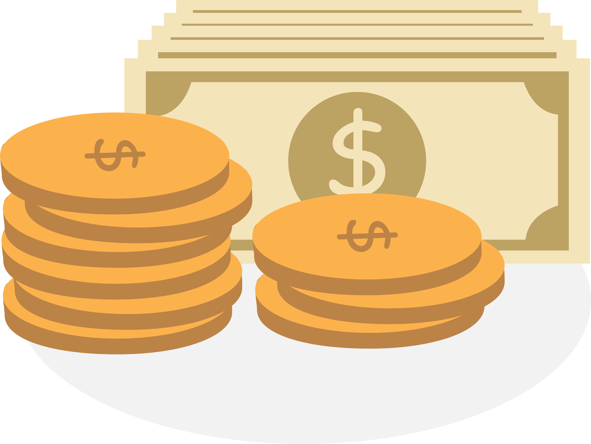 money-1673582