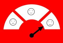 customer acquisition strategies