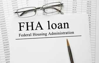 Benefits of FHA Mortgages