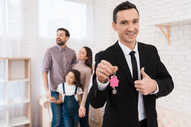 Executed Contract In Real Estate