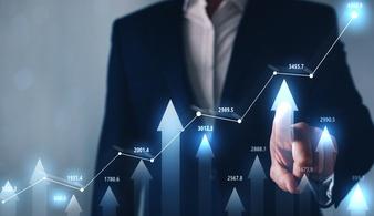 asset management vs wealth management