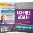 Tax free wealth book