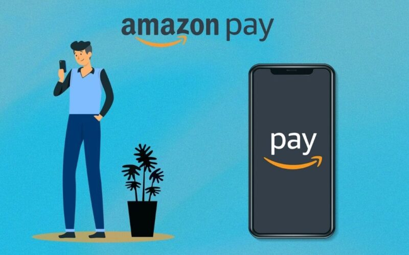 Amazon payment revision needed