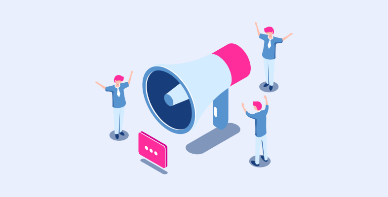 How To Create Effective Ad Groups