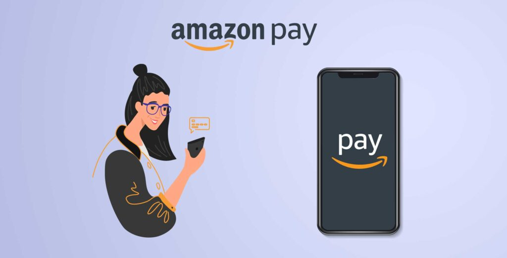 How To Solve Amazon Payment Revision Needed Message?